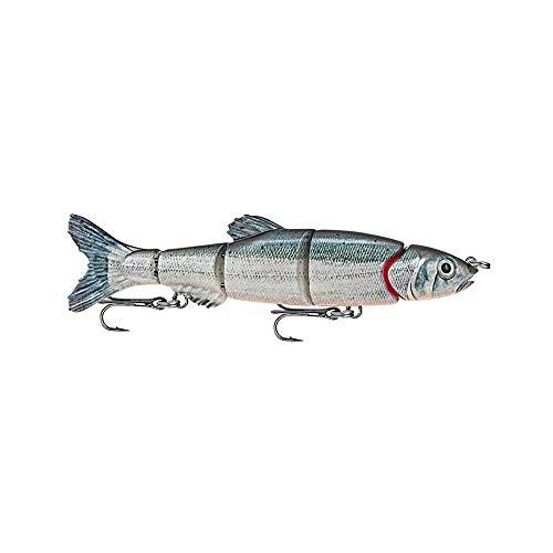 Matzuo Mz Doragon 6' SIL Minnow Fishing Products