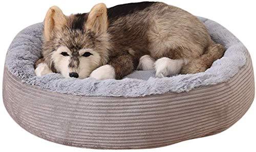MWPO Hundebett Haustier Heim Für Hunde Haustier Hund Katze Bett Welpen Kissen Haus Weiche Warme Hundehütte Haustier Produkte Neue Cama Perro Cama para Cachorro