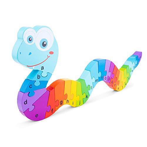 New Classic Toys animaux Jeu d'Imitation Éducative pour Enfants