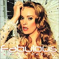 Fabulous by Sheena Easton (2001-01-09)