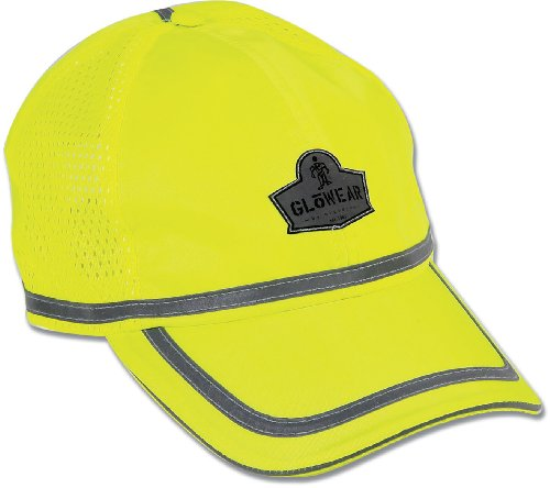 safety caps - 4