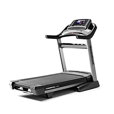 nordictrack treadmill, End of 'Related searches' list