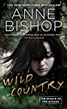 Wild Country: 2 (World of the Others)