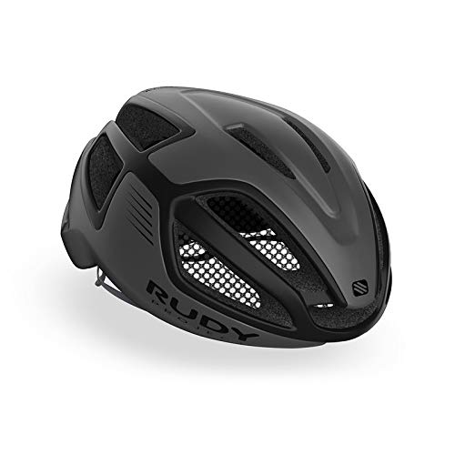 RUDYPROJECT Casco Spectrum Nero Nero M