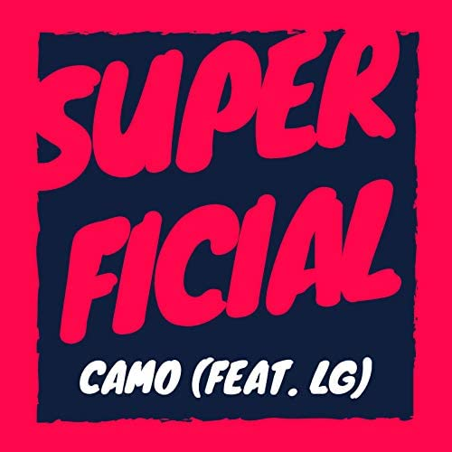 Camo feat. LG