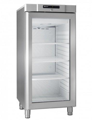 GRAM Umluft-Kühlschrank COMPACT KG 310 RG L1 4W