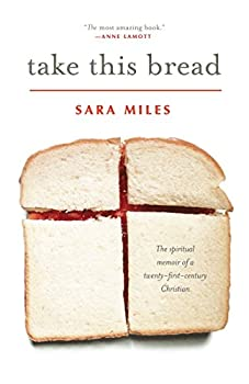 Best take this bread Reviews