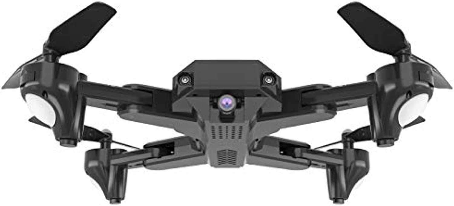 YAUzeun Remote Drone Aerial Photography 1080P Camera Foldable H13 5MP