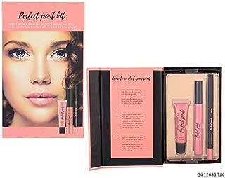 style essentials lipstick