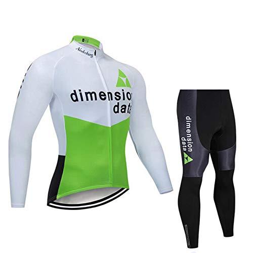Maillot Bicicleta Giant Traje Ciclismo Vestimenta Mujer Hombre En Deportes Y Aire...