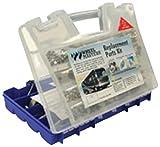 WheelMaster Powersports Wheels & Accessories