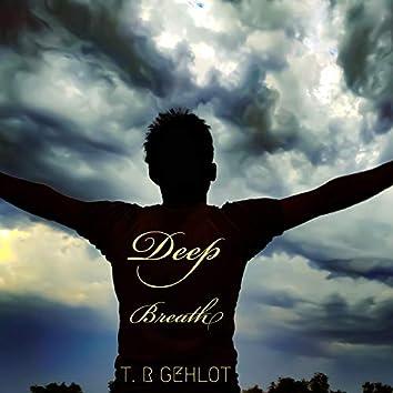 Deep Breath (T. R Gehlot)