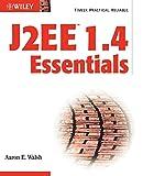 J2EE 1.4 Essentials w/WS