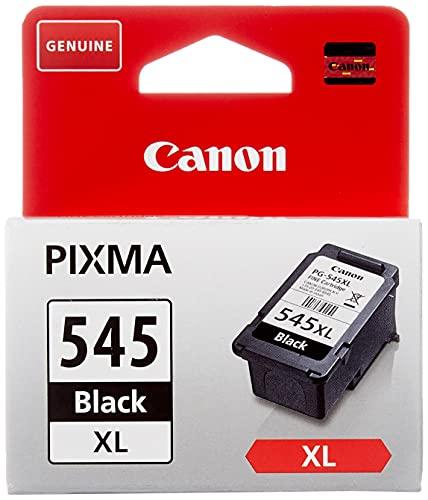 Canon -   Tintenpatrone