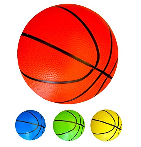 Pelota de Playa de Baloncesto desinchable / Exterior Niños Deportes De Pelota (por Paquete 16CM)