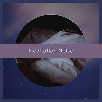Meditation Noise