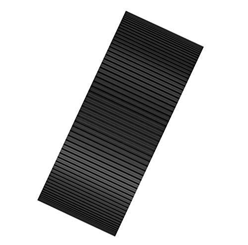 Lente Zoom de goma compatible para Tamron 18-200 mm F3.5-6.3 DI II VC AG1279
