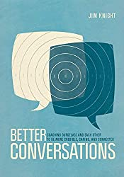 better conversations book