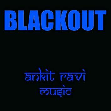 BLACKOUT (Instrumental Version)