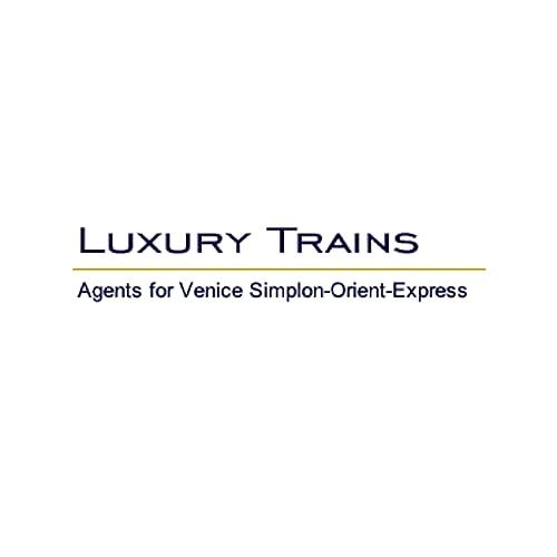 Orient Express App