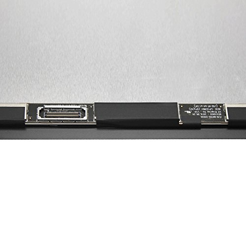 FTDLCD® 12.3 Zoll LED LCD Display LP123WQ1.SPA1 LP123WQ1.SPA2 Touch Screen Digitizer für Microsoft Surface Pro 5 1796 2736x1824