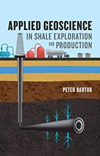 Applied Geoscience in Shale Exploration & Production