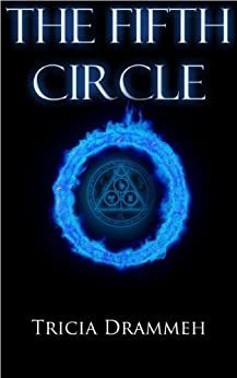 The Fifth Circle by [Tricia Drammeh]