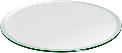 Best glass table top coffee table Reviews