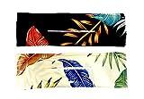 Deft Bun Diadema Horquilla Elegante 2 colores,en negro y en beige...