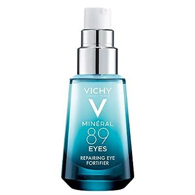 Vichy Mineral 89 Eyes 15ml