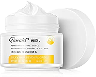 Best hair removal cream price Reviews