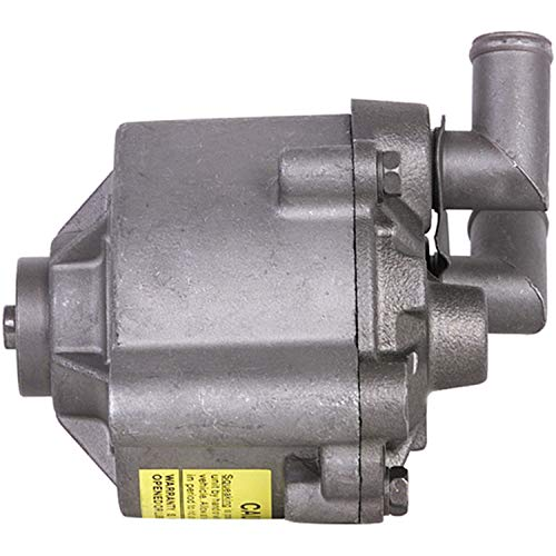 Cardone 33-732 Wiederaufbereitete Import Smog Pumpe