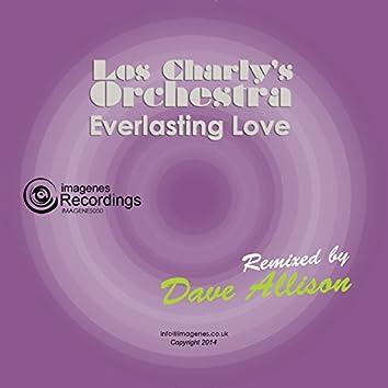 Everlasting Love (Dave Allison Remix)