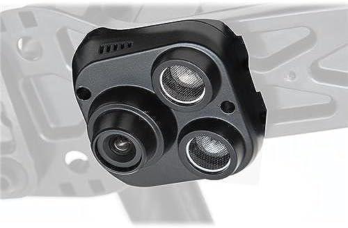 DJI Inspire 1 Vision Positioning Module (P39)