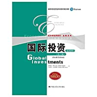 Books 9787300136233 Genuine International Investment ( 6th ed. )(Chinese Edition)