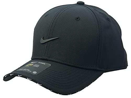 ナイキ(NIKE) キャップ 帽子 メタル ロゴ スウォッシュ CLC99 CLASSIC99 CAP METAL LOGO SWOOSH HATメンズ レディース [並行輸入品]