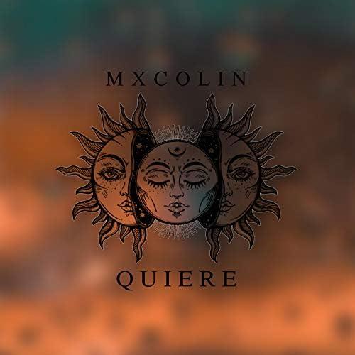 Mxcolin