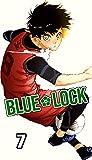 Story Of The World's Greatest Striker: Sport Manga Blue Lock- Book 7 (English Edition)