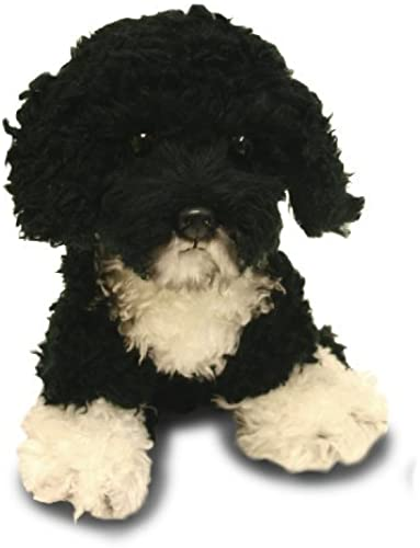 Yomiko Yomiko Portuguese Water Dog 10, by Russ by Yomiko Yomiko Portuguese Water Dog by Russ - 10