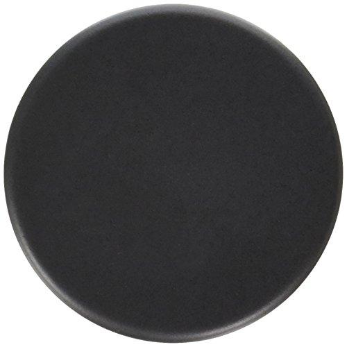 Frigidaire 316262004 – Tapa para Quemador de Superficie Unidad