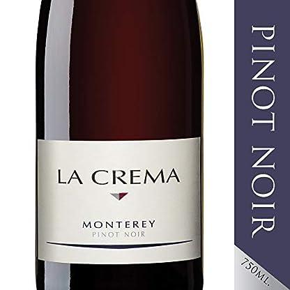 Jackson-Family-Wines-La-Crema-Monterey-Pinot-Noir-ROTWEIN-case-of-6x75cl-USAKalifornien