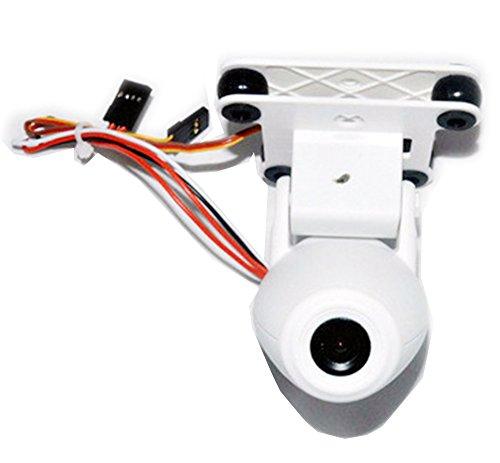 Cheerson CX-20 CX20 GPS RC Quadcopter Ersatzteile Kamera 720P 5 Mega-Pixel-DVR DIY FPV