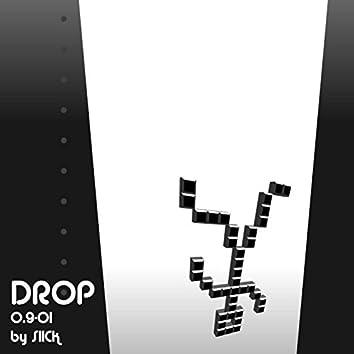 Drop 0.9.01