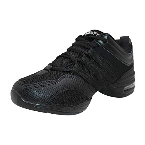 , zapatos baile decathlon, MerkaShop