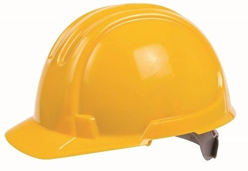 Safety Hard Hat-01