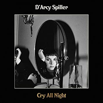 Cry All Night