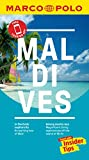 Maldives Marco Polo Pocket Travel Guide (Marco Polo Pocket Guides)