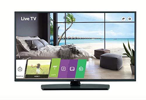 LG Commercial Lite UV340H 65UV340H 64.6...