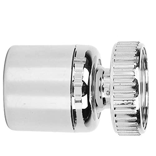 Agua ahorro grifo aireador M22x1 baño accesorios para grifos para inyección de aire (R4021)