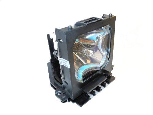 YODN DT00531 Ersatz Lampe für HITACHI CP-HX5000 / CP-X880W / CP-X885W / SRP-3240 / CP-X880 / CP-X885 / CP-X938
